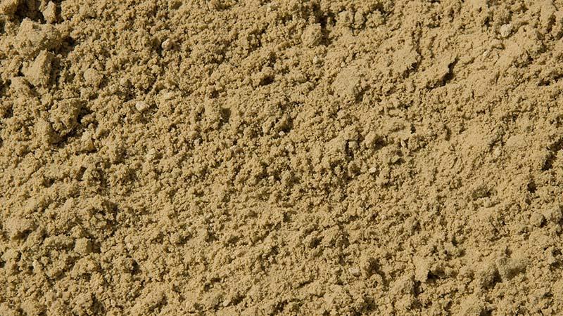 Canberra Sand And Gravel Landscape Centres Sands