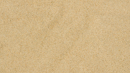 Canberra Sand And Gravel Landscape Centres Home Page